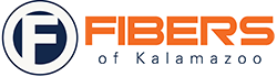 FIBERS OF KALAMAZOO,INC./B2B INDUSTRIAL PKG